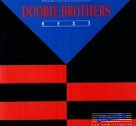 Doobie Brothers - Long Train Runnin' - Best