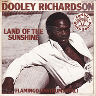 Dooley Richardson - Land Of The Sunshine