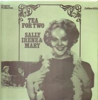 Doris Day a.o. - Tea For Two / Sally Irene & Mary  Soundtrack