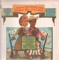 Doris Day And Robert Goulet - Annie Get Your Gun