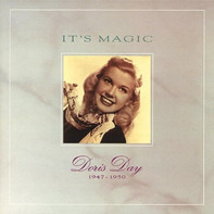 Doris Day - It's Magic: 1947-1950