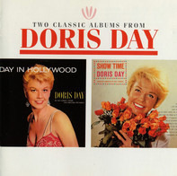 Doris Day - Show Time / Day In Hollywood