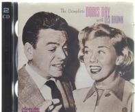 Doris Day - The Complete Doris Day With Les Brown