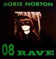 Doris Norton - 08 Rave