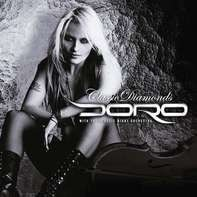 Doro - Classic Diamonds (ltd.Colored 2lp)