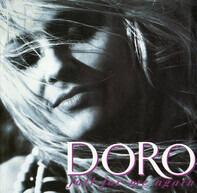 Doro - Fall For Me Again