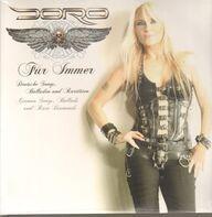 Doro - Für Immer (ltd.2lp/Picture Disc)