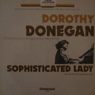 Dorothy Donegan - Sophisticated Lady