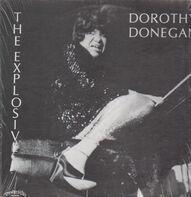 Dorothy Donegan - The Explosive Dorothy Donegan