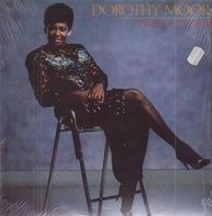 Dorothy Moore - Time Out for Me