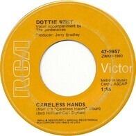 Dottie West - Careless Hands