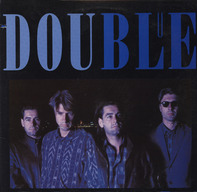 Double - Blue