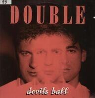 Double - Devils Ball / Megarhythmdance