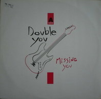 Double You - Missing You