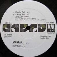 Double - Devil's Ball