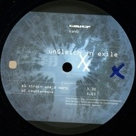 Double X - UNGLEICH IN EXILE