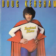 Doug Kershaw - Instant Hero