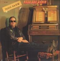 Doug Sahm - Juke Box Music