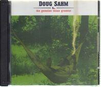 Doug Sahm - The Genuine Texas Groover