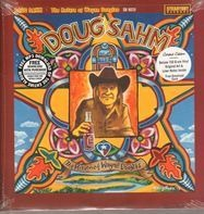 Doug Sahm - Return of Wayne Douglas