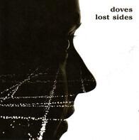 Doves - Lost Sides