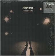 Doves - Lost Souls (ltd.2lp)