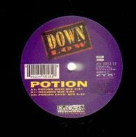 Down Low - Potion