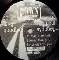 Down Low - So Long Goodbye
