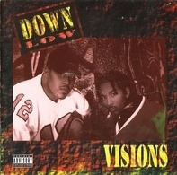 Down Low - Visions