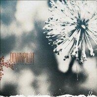 Downpilot - Like You Believe It
