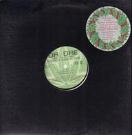 Dr Dre - Forgot About Dre