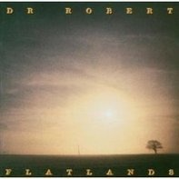 Dr Robert - Flatlands