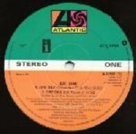 Dr. Dre - Dre Day