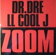 Dr. Dre & LL Cool J - Zoom