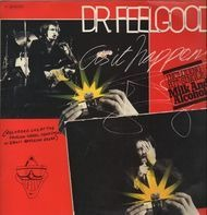 Dr. Feelgood - As It Happens & The Encore E.P.