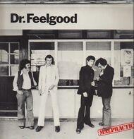 Dr. Feelgood - Malpractice