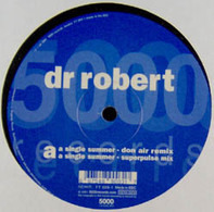 Dr. Robert - A Single Summer