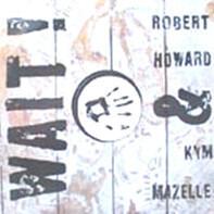 Dr. Robert & Kym Mazelle - Wait