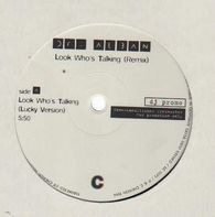 Dr. Alban - Look Who's Talking (Remix)