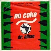 Dr. Alban - No Coke