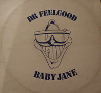 Dr. Feelgood - Baby Jane