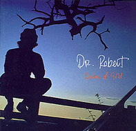 Dr. Robert - Realms of Gold