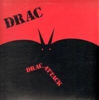 Drac - Drac Attack