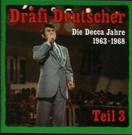 Drafi Deutscher - Die Decca Jahre 1963-1968, Teil 3