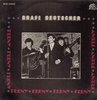 Drafi Deutscher - Teeny