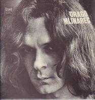 Drago Mlinarec - A Ti Se Ne Daj