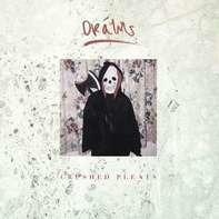Dralms - Crushed Plates