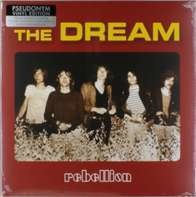 Dream - Rebellion