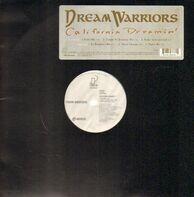 Dream Warriors - California Dreamin'