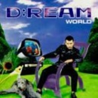 Dream - World